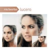 Mis Favoritas de Lucero