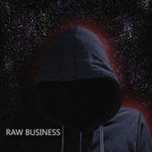 Raw Business de HK et Les Saltimbanks