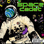 Space Cadet by Nick B