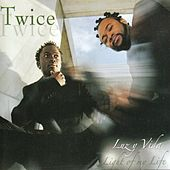Luz y vida - Light of My Life de Twice