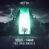 The Underworld de Destructive Tendencies