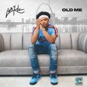 Old Me by Jordan Dye