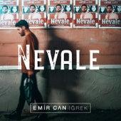 Nevale by Emir Can İğrek