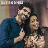 A Bela e a Fera de Danilo Dunas