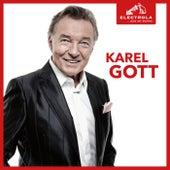 Electrola… Das ist Musik! Karel Gott von Karel Gott