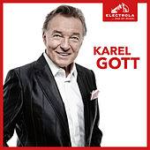 Electrola… Das ist Musik! Karel Gott de Karel Gott