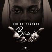 Béni de Sidiki Diabaté