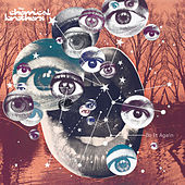 Do It Again von The Chemical Brothers