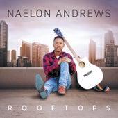 Rooftops de Naelon Andrews