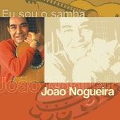 Eu Sou O Samba de João Nogueira