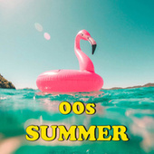 00s Summer di Various Artists