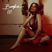 III by BANKS