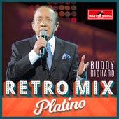 Retro Mix Platino de Buddy Richard