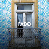 Fado by Various Artists