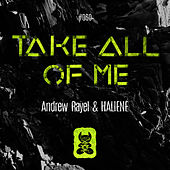 Take All Of Me by Andrew Rayel