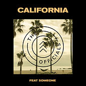 California di The Officials