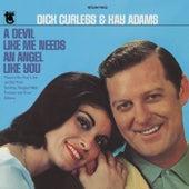 A Devil Like Me Needs An Angel Like You by Dick Curless