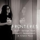 Fronteres de Guadi Galego