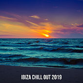 Ibiza Chill Out 2019 - EP de Various Artists