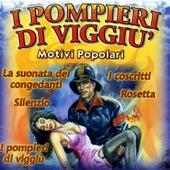 I pompieri di viggiù by Various Artists