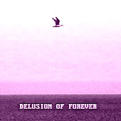 Delusion of Forever de Plan B
