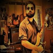 Timothy J. Gustavson by Timothy J. Gustavson