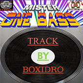 Mister One Bass di Boxidro