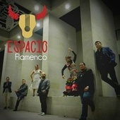 Espacio Flamenco de Espacio Flamenco