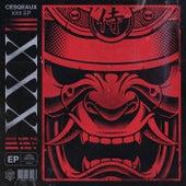 Xxx Ep by Cesqeaux