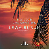 Lewa Buruk (Heart Break) von Jaro Local