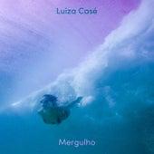 Mergulho by Luiza Casé