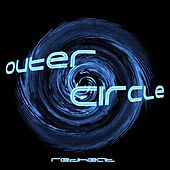 Outer Circle by RedHeat