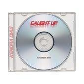 Caught Up (Kutcorners Remix) de Kendra Dias