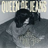 Get Lost by Queen of Jeans