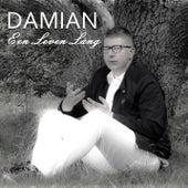 Een Leven Lang by Damian