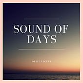 Sound of Days de Orbit Nectar