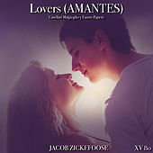 Lovers (Amantes) by Jacob Zickefoose