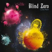 Luna Park by Blind Zero