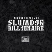 Slumd9g Billionaire Noonk Milli von Noonk 500