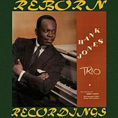 Hank Jones Trio (HD Remastered) de Hank Jones