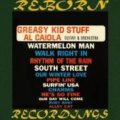 Greasy Kid Stuff (HD Remastered) by Al Caiola
