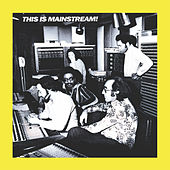 This Is Mainstream! de Various Artists