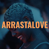 Arrasta Love de Dree Beatmaker