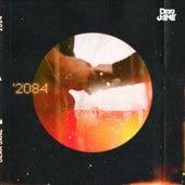 2084 von Dear Jane