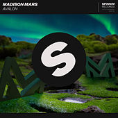 Avalon de Madison Mars