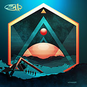Space and Time by 311