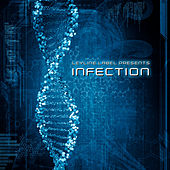 Leyline Label presents Infection - Single by Various Artists