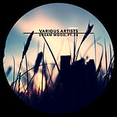 Dream Mood, Pt. 28 - EP by Various Artists