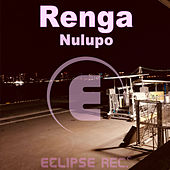 Nulupo - Single de La Renga