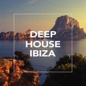 Deep House Ibiza - EP von Deep House